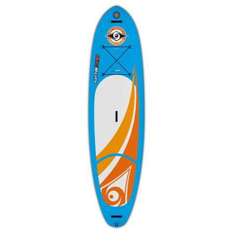 acheter un stand up paddle stand up paddle gonflable bic 10 0 sup air allround acheter stand up paddle lausanne sportmania