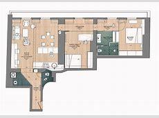Galería de Renovación de Apartamento para un Fotógrafo