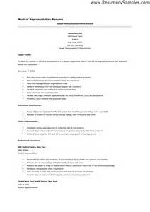 sle resume for account executive position healthcare marketing resume sle bestsellerbookdb