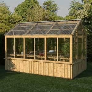 Simple Green Building Plans Ideas by Shop Tuftex Polycarb 2 17 Ft X 8 Ft Corrugated