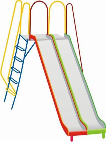Slide Slides Double Playground Ask