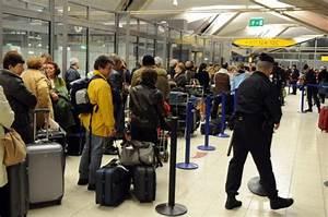 Aéroport De Lyon Parking : a roport saint exup ry la brink s dans le viseur de la justice ~ Medecine-chirurgie-esthetiques.com Avis de Voitures