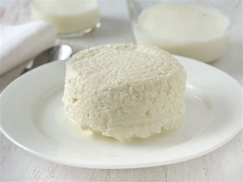 cottage cheese cottage cheese