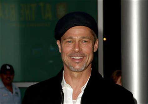 Hell S Kitchen Brad Pitt by Hell S Kitchen Paulie Giganti Found Dead At 36