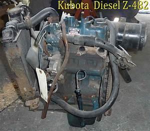 Moteur Voiture Sans Permis : moteur kubota diesel z 482 aixam 550 4 places ~ Medecine-chirurgie-esthetiques.com Avis de Voitures