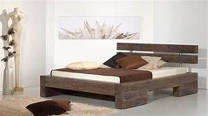 Bett Außenmaße 140 X 200 : mp24 bett ulme massivholzbett designerbett holzbett 140x200 doppelbett massiv ebay ~ Bigdaddyawards.com Haus und Dekorationen