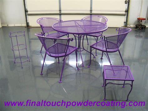 Albertsons Grocery Patio Furniture by Purple Patio Furniture Chicpeastudio