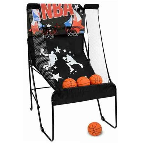 petit panier de basket pour chambre panneau de basket