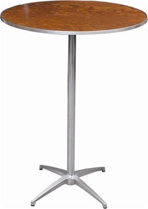 14 best images about chairs bar stools for rent on
