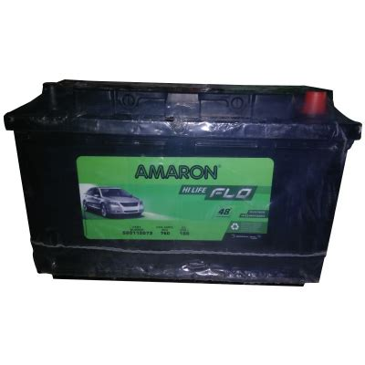 cdi battery mercedes benz  cdi petrol battery