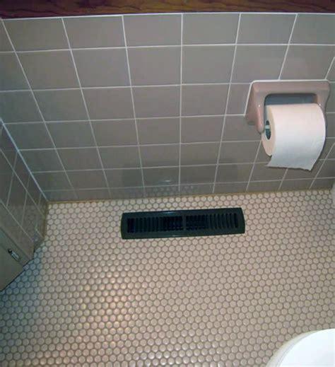 glass subway tile shower ideas penny bathroom tile ideas