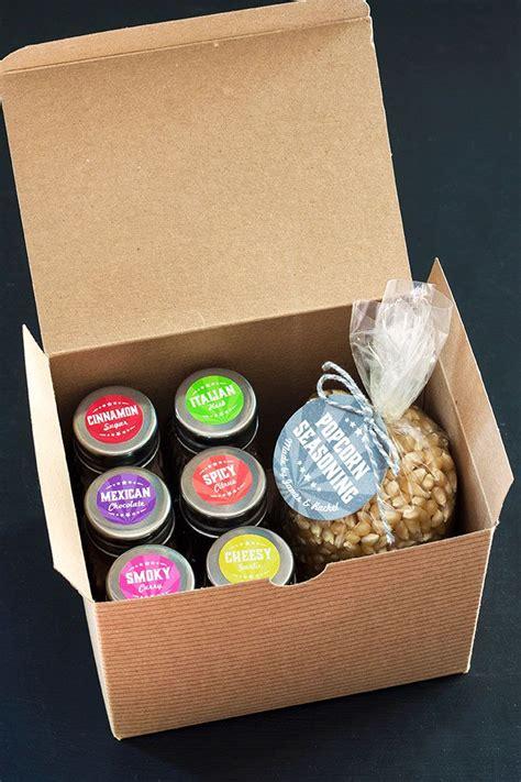 best 25 popcorn gift baskets ideas on pinterest popcorn
