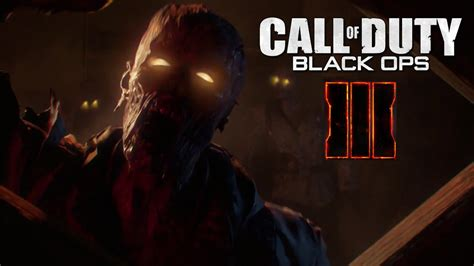 call  duty black ops iii wallpapers pictures images