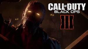 Xbox 360 UPDATEDCall Of Duty Black Ops 3 Zombie TU2