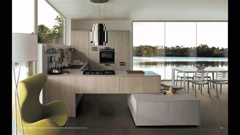 Idée Photo Cuisine Moderne