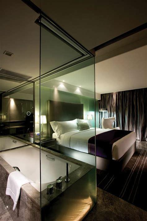 chambre hotel avec chambre d 39 hôtel avec jaccuzi intérieurs inspirants et