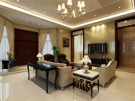 images of living rooms ديكورات صالات جميله عصرية مودرن مجتمع رجيم 20955