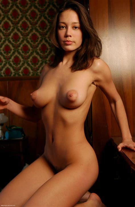 Download Sex Pics Ls Elwebbs Biz Art Forum 001 Nude Picture Hd