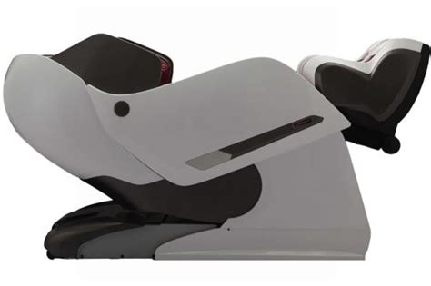 infinity iyashi zero gravity chair review