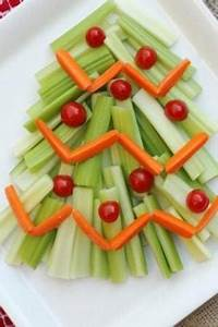 15 cool and creative Christmas food ideas