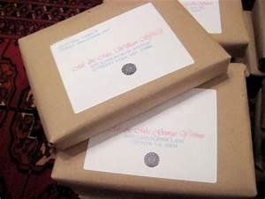 Best of the 39bee invitation invasion weddingbee for Box invitations weddingbee