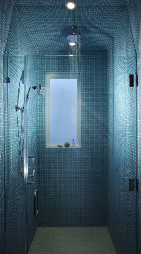 25 Unique Bathroom Tile Design Ideas  Top Home Designs