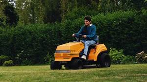4 Roues Directrices : tracteur tondeuse mc cullogh m105 85f ~ Medecine-chirurgie-esthetiques.com Avis de Voitures