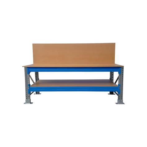 customised work benches manufacturer shelving shop group