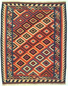 The Rug Company : rug guide kilims the handmade rug company london limited ~ Yasmunasinghe.com Haus und Dekorationen