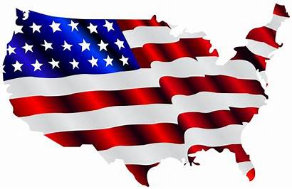Flag States United Background American Wallpapertag