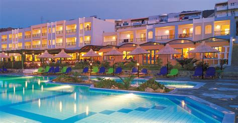 Mediterraneo Hotel. The Royal International Hotel Abu Dhabi. Hotel Monte Castelo. Almapamplona Muga De Beloso Hotel. Ritz-carlton Hotel. Mayfair Tunneln Hotel. Atami Kaihourou Hotel. Crunia Hotel. The New Carlton Hotel