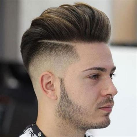 100+ Best Haircuts for Men & Hairstyles in 2021 BAOSPACE