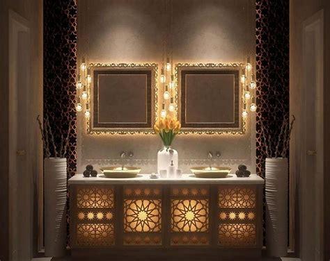25 best ideas about salle de bains marocaines on carrelage marocain salle de bains
