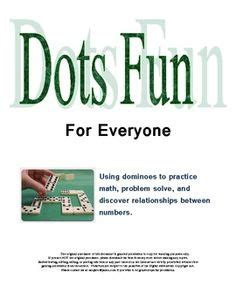 1000 images about tmf 4 6 freebies for math on pinterest skip counting multiplication and