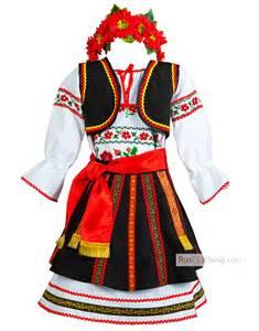 wool dress national costume 39 39 moldova 39 39 rusclothing