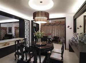12 awesome modern kitchen and dining room designs ideas With kitchen cabinet trends 2018 combined with japanese candle holders