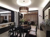 dining room light Dining Room Lighting for Beautiful Addition in Dining Room | DesignWalls.com