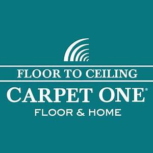 floor to ceiling carpet one floor home fargo nd us 58103 With floor to ceiling fargo