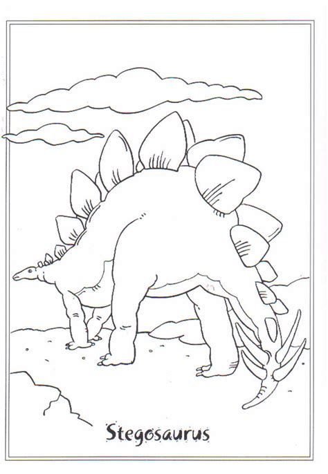 kids  funcom  coloring pages  dinosaurs