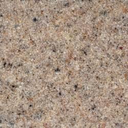 Us Marble Cultured Granite Colors
