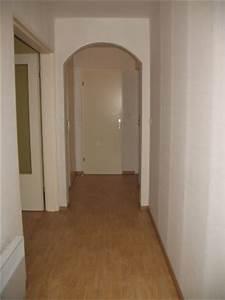 quelles couleurs pour notre couloir decoration forum With quelle couleur de peinture pour un couloir 2 conseils pour mon couloir