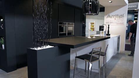 cuisine concept plus arrital plus qu 39 une cuisine un concept