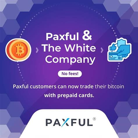 Purchase products from amazon using bitcoins. How To Buy Bitcoin With PayPal, Amazon Gift Cards, and Debit Cards.