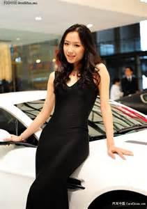 Audi Car Show Models