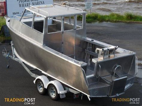 Aluminum Alloy Boats For Sale by Build Wooden Boat From Plans Aluminum Alloy Boats For Sale