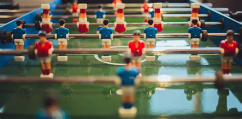 Foosball Pictures | Download Free Images on Unsplash