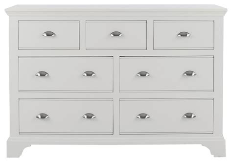 Chest Of Drawers In Frost White Paint Ikea Wardrobes And Chest Of Drawers Soft Drawer Slides 3 Acrylic Makeup Organizer Accuride Close Floating Console With Replacement Kitchen Cabinet Hardwood How To Lock