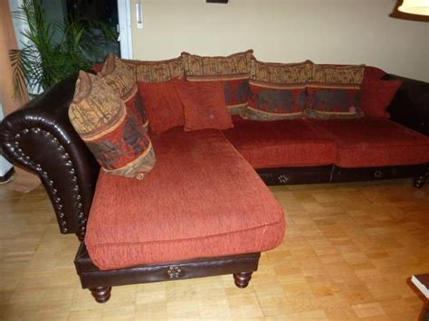 Couchkolonialstil In Eching  Polster, Sessel, Couch