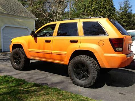 plasti dip jeep blue beautiful plasti dipped orange grand cherokee plasti dip