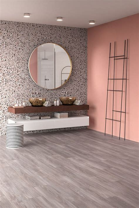 moduleo 55 mexican ash lvt comes in three striking wood